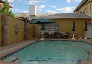 Keimoes Hotel & Conference centre | Keimoes | Green Kalahari | Northern Cape | Accommodation