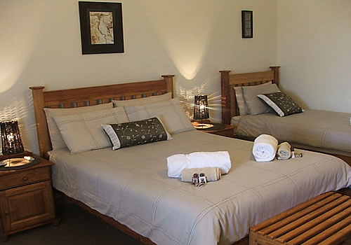 Augrabies Falls Lodge & Camp | Accommodation | Northern Cape