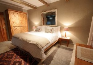 Die Akker Guesthouse | Keimoes Accommodation | Guesthouse | Northern Cape | Green Kalahari | South Africa