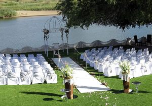 Waterfront Guestfarm & Venue   Upington Accommodation   Northern Cape