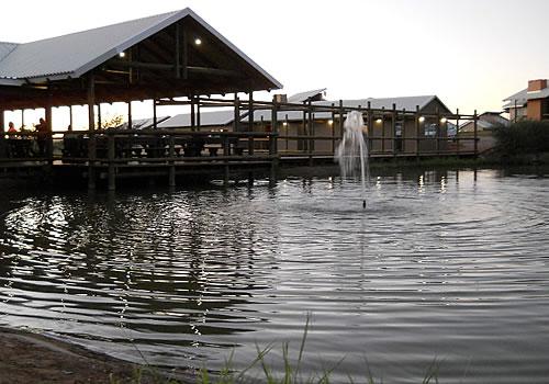 Riva Resort   Camping   Accommodation   Wedding Venue   Functions   Upington   Northern Cape