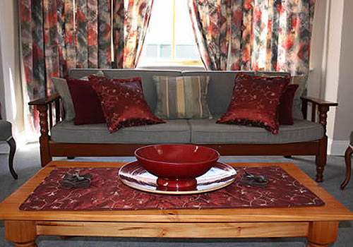 Naree's cottage self-catering | Accommodation Upington | Northern Cape