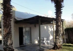 Kalahari Sands | Askham | | Bed and Breakfast | Accommodation | Northern Cape | Green Kalahari