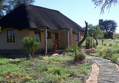 Vischgat Lodge | Northern Cape Famous Lodges | Askham | Northern Cape | Accommodation