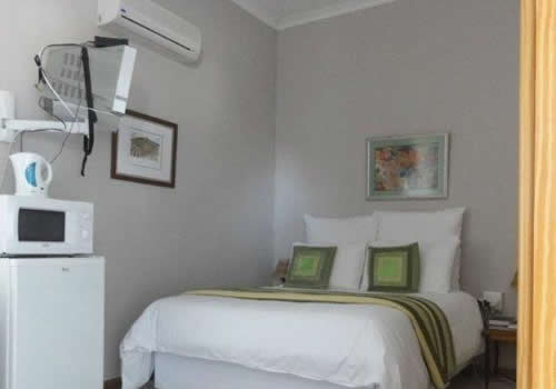 Kalahari Sands | Askham | | Bed and Breakfast | Accommodation | Northern Cape | Green Kalahari