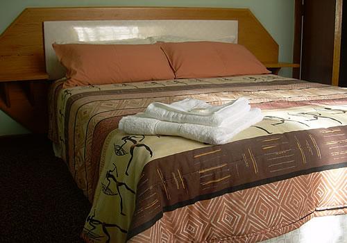 Keimoes Hotel & Conference  centre | Keimoes | Green Kalahari | Northern Cape | Accommodation