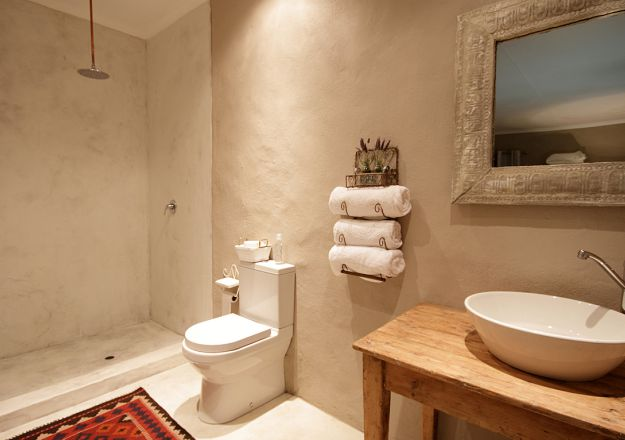 Die Akker Guesthouse   Keimoes Accommodation   Guesthouse   Northern Cape   Green Kalahari   South Africa