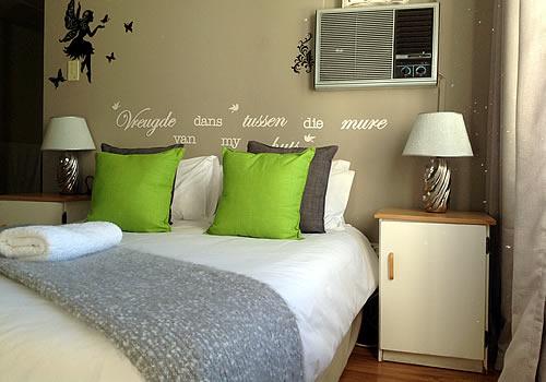 Pofadder Hotel   Accommodatiion   Pofadder   Northern Cape   South Africa