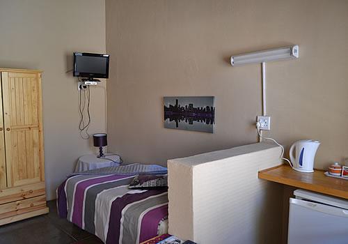 Kenhardt Hotel | Accommodation | Northern Cape | Green Kalahari | Hotel