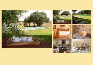Naba Lodge Upington Guest Accommodation | Upington Northern Cape