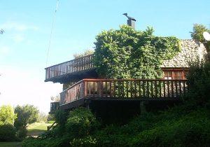 Naftali Rekopane River House   Wedding Venue   Accommodation Upington   Northern Cape