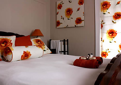 Naree's cottage self-catering   Accommodation Upington   Northern Cape