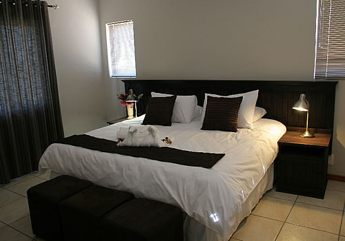 Riva Resort | Camping | Accommodation | Wedding Venue | Functions | Upington | Northern Cape