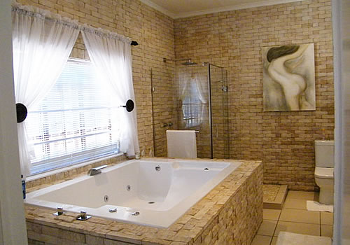 Moon River Guesthouse | Moonriver Guetshouse | Upington Accommodation | Northern Cape