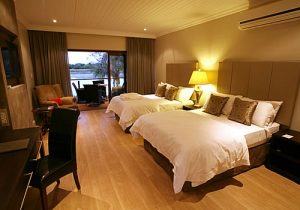 River Place Manor Upington Guesthouse   Upington Accommodation   Northern Cape