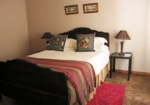 Askham Post Office Guesthouse   Bed and Breakfast   Accommodation   Northern Cape   Green Kalahari