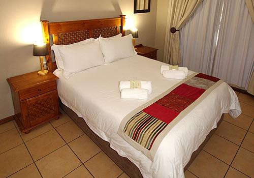 one-bedroom_chalet2