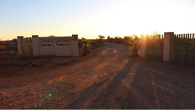 KalahariHG2