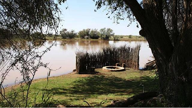KalahariHG8